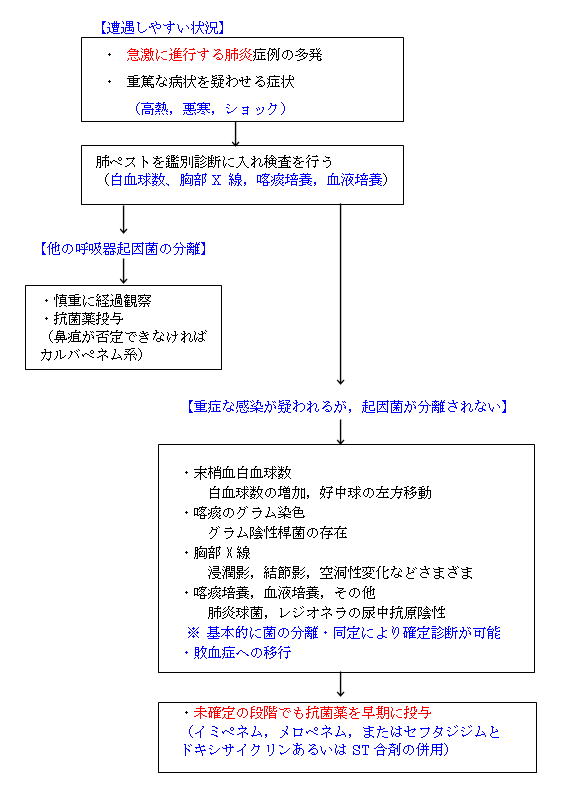chart_20091105093040