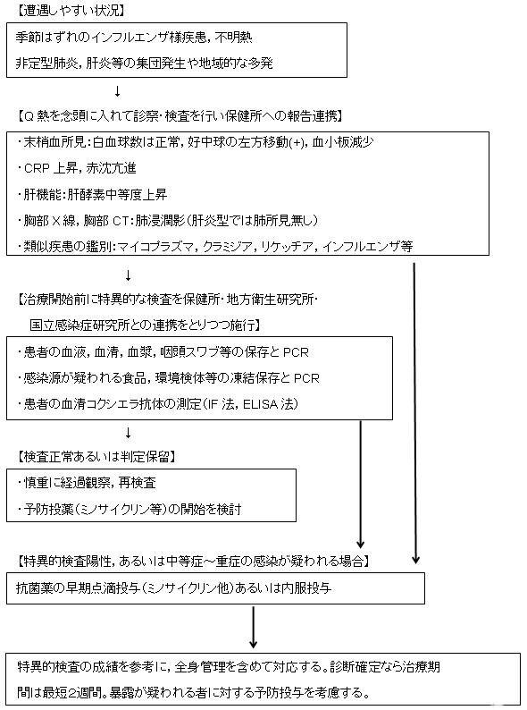 chart_20091105173443
