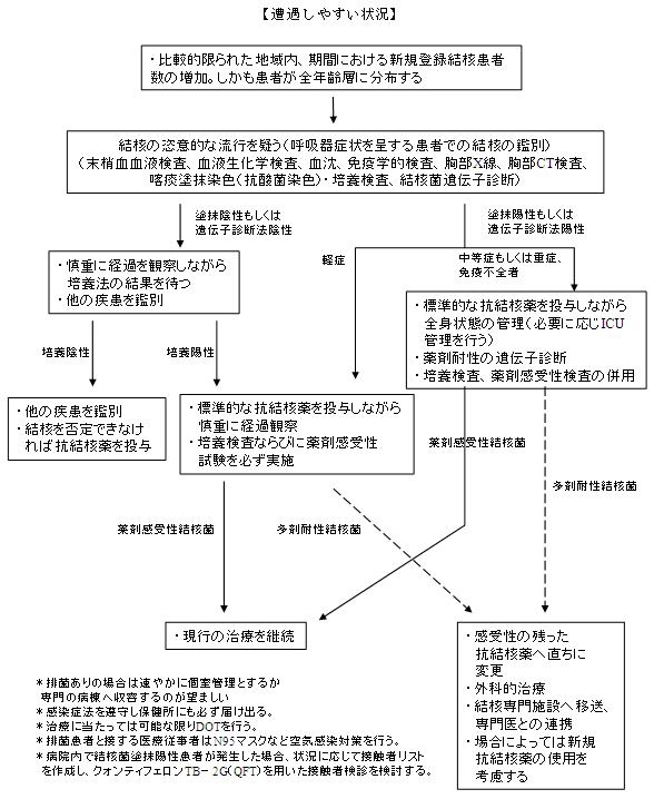 chart_20091113020012