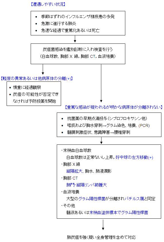 chart_20091113020256